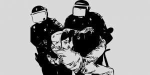 Do not glorify police, investigative journalists warned
