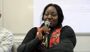 Female investigative journalists struggle to break through