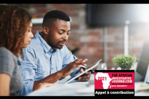 AIJC2021 Appel à contribution