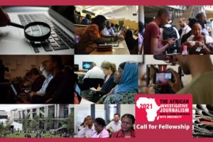 AIJC2021: Call for Fellowship Applications